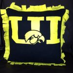 t-shirt pillow